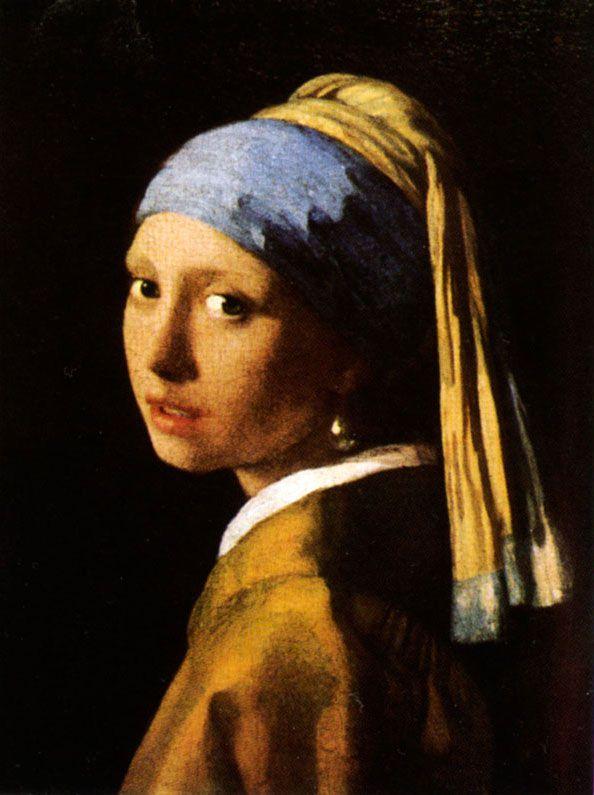 {title} (avec images) | Peinture celebre, Peinture classique, Art célèbre