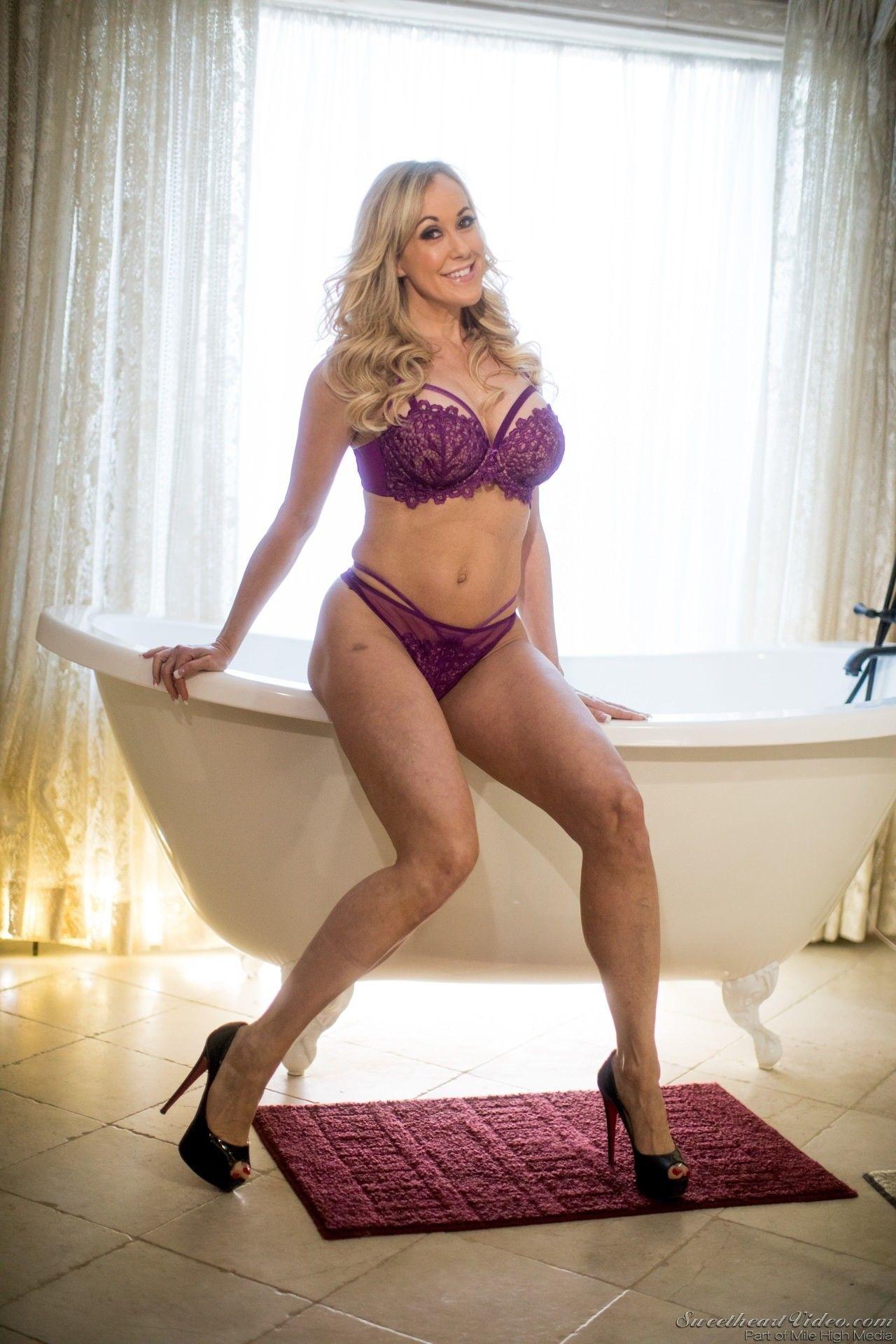 Porno Brandi Quinones nude (76 foto and video), Ass, Paparazzi, Selfie, butt 2006