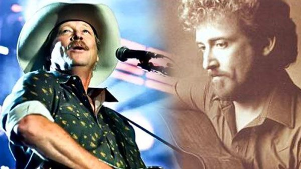 Country Music Lyrics Quotes Songs Keith whitley