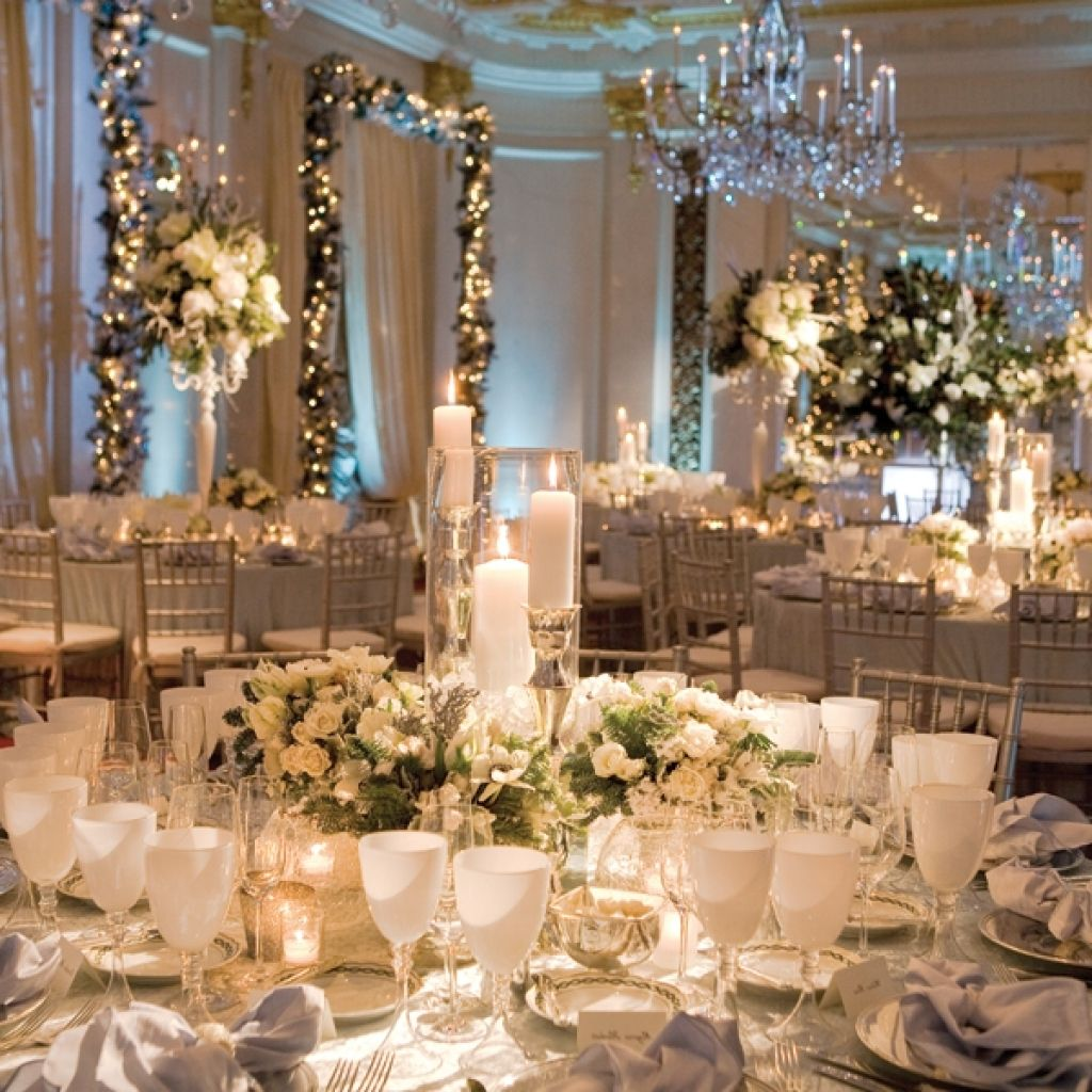 Garden wedding reception decor  sahana floral cheap wedding decorations why not cheap wedding