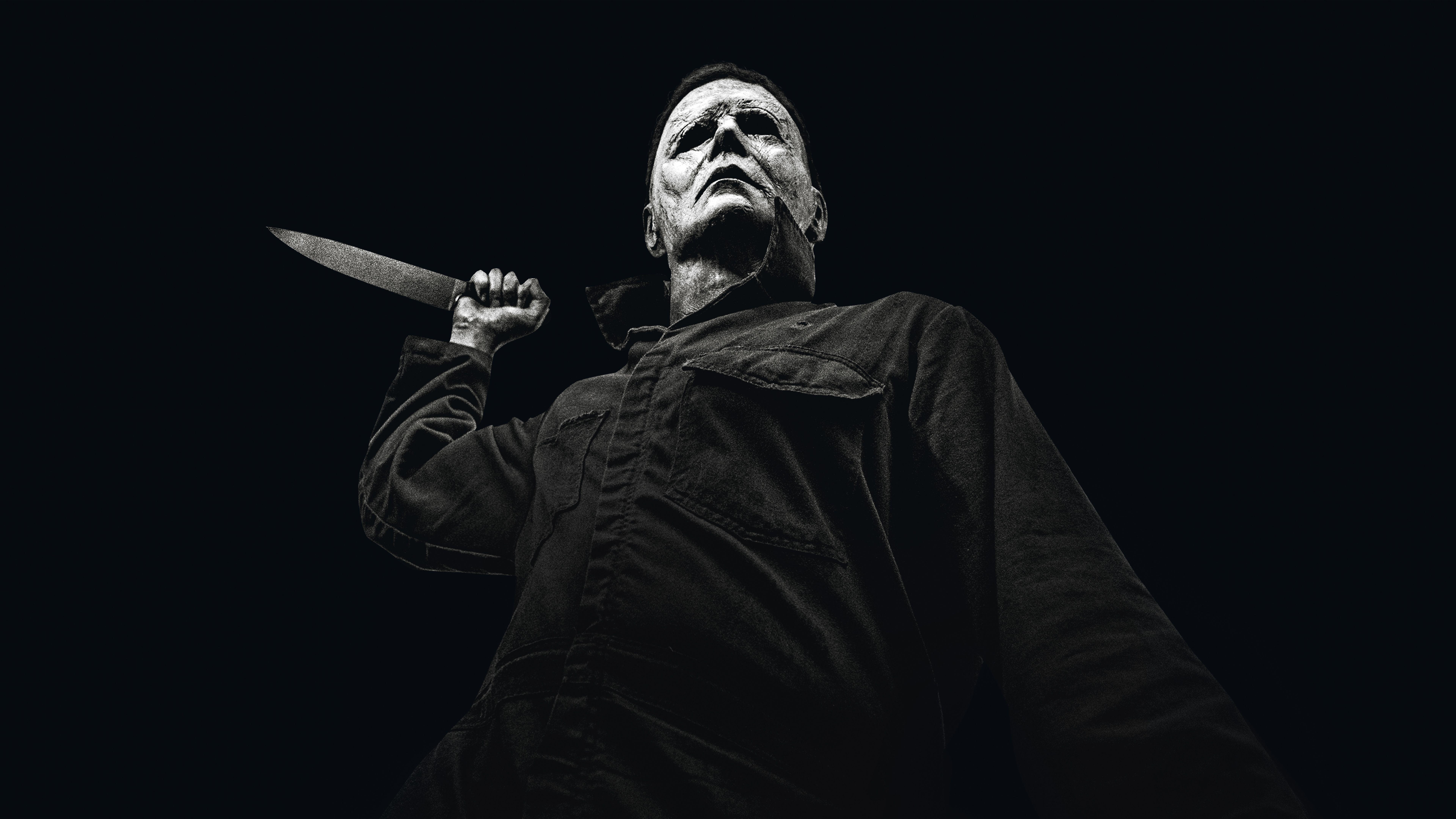 Halloween Movie 2018 4k Halloween Michael Myers Movies Michael Myers Michael Myers Movies