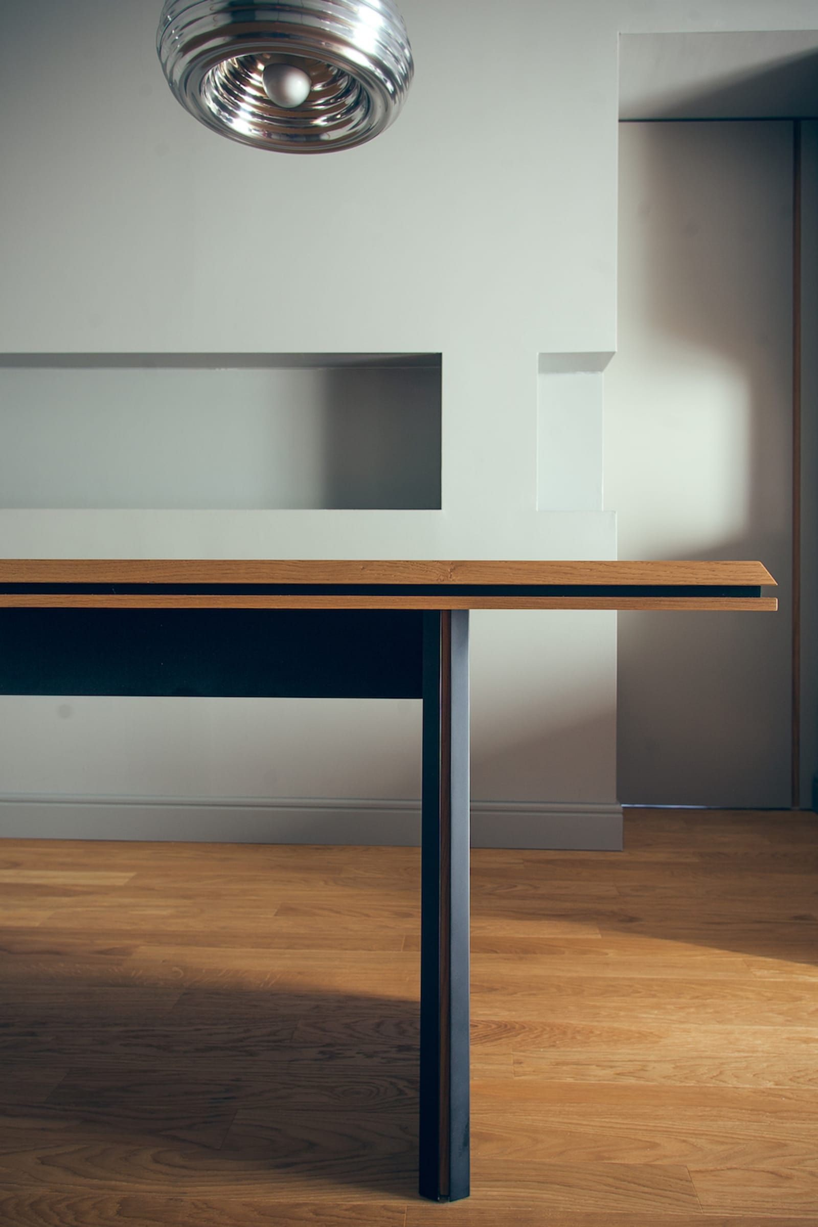 8aee92b08dc10b9e9310406b2f6cf5ff Incroyable De Table Basse Le Corbusier Concept