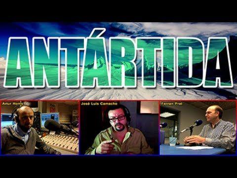 UN EMBLEMÁTICO LUGAR. EXPEDIENTE ENIGMA - YouTube | Cuarto Milenio ...