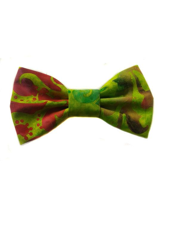 Best Necktie Bow Adorable Dog - 8aeec08facd3076cbf9a0d9f5b090b67  You Should Have_315882  .jpg
