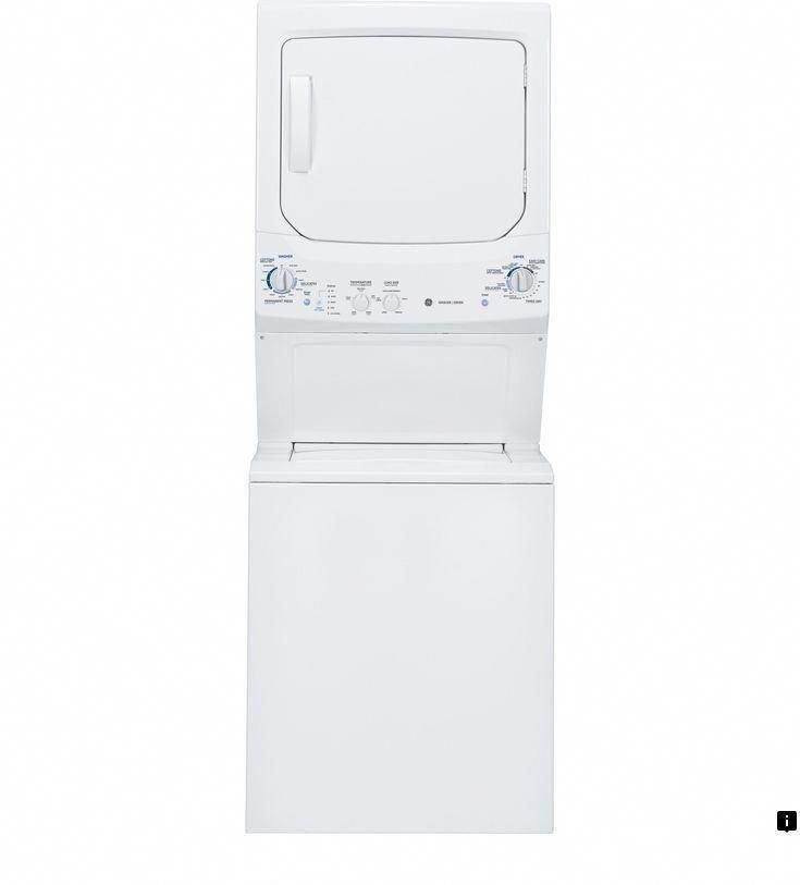 Pin On Laundry Room Storage Diy
