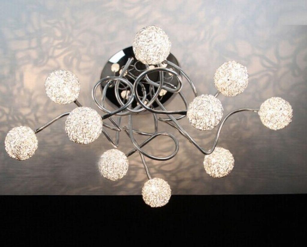 wohnzimmer lampe modern aliexpress 2016 modern persnlichkeit zu ...