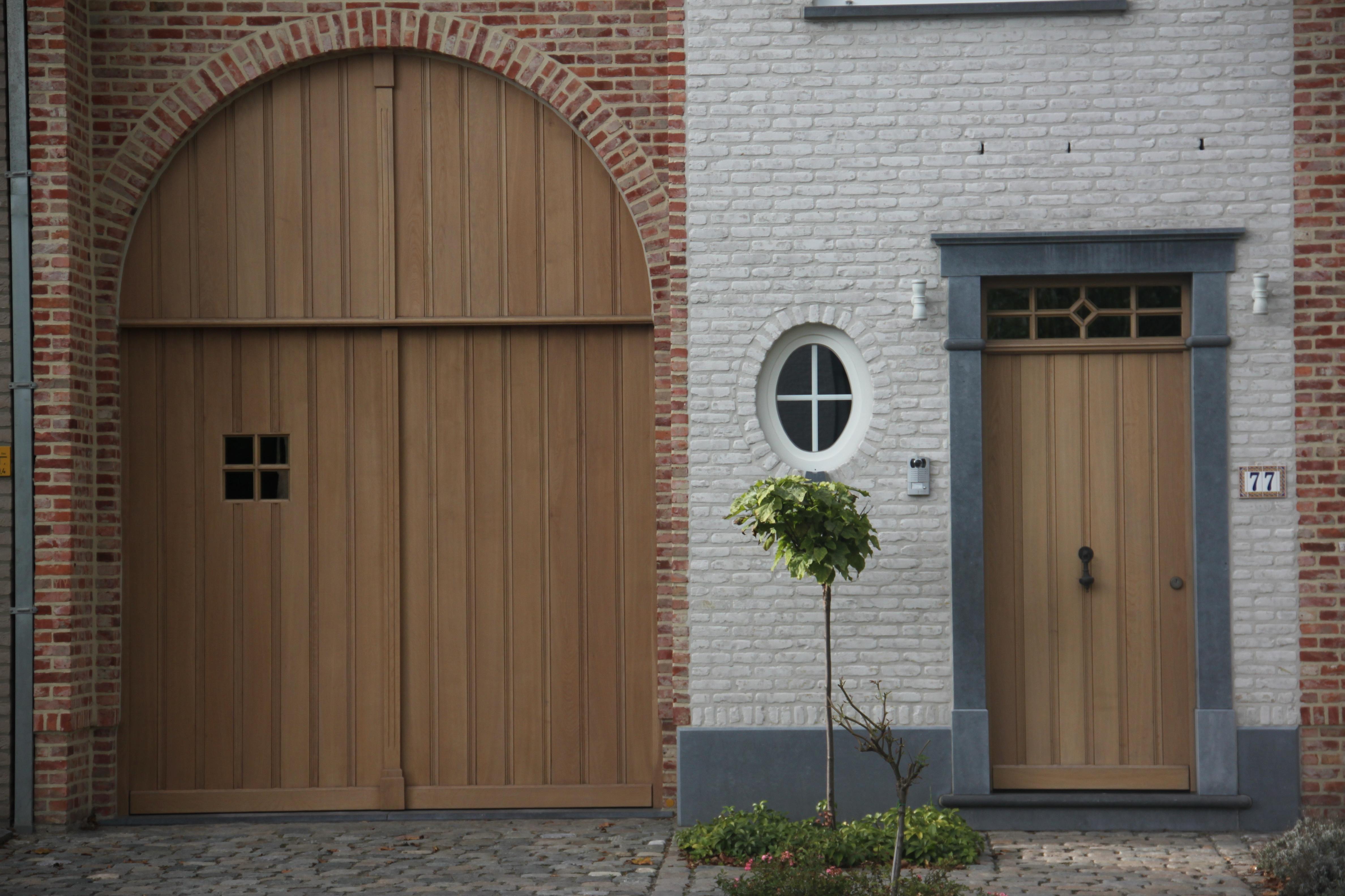 Raam naast voordeur google zoeken ideeën voor ons huis