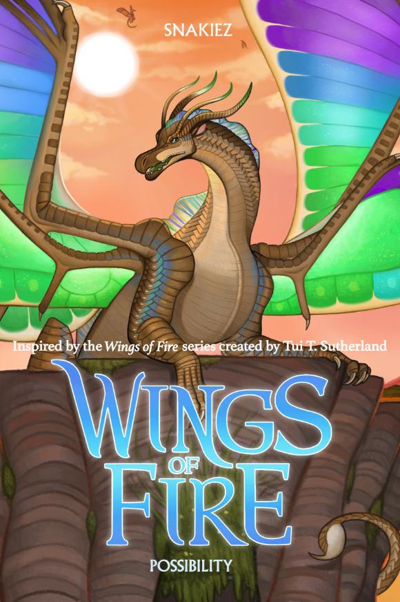 32+ Dragons 2020 information