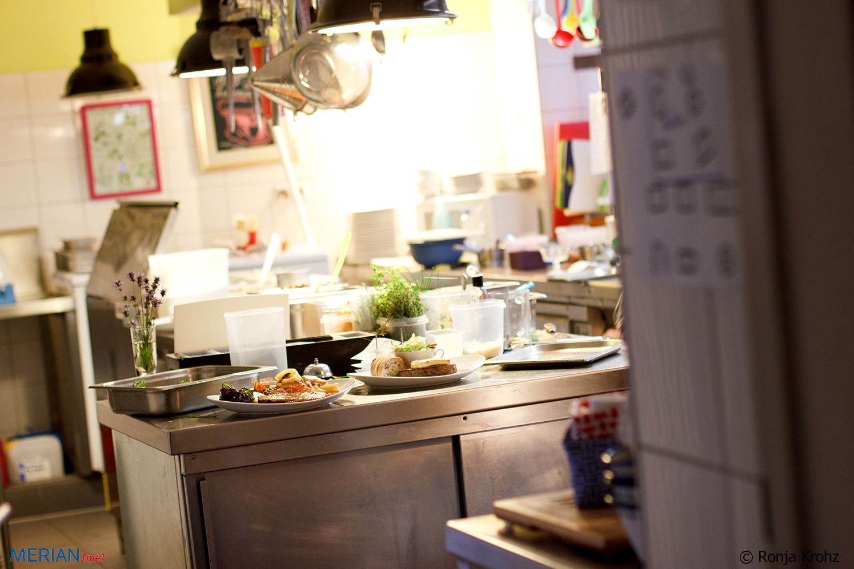 restaurant wacholder heidenheim unser laden pinterest. Black Bedroom Furniture Sets. Home Design Ideas