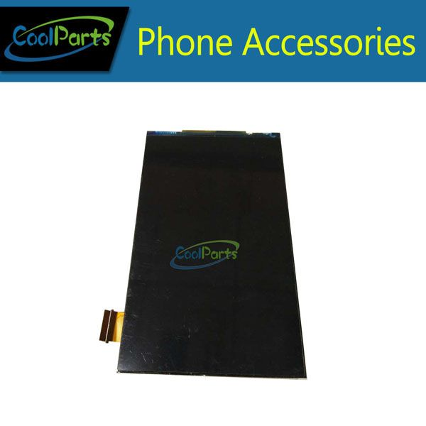 >> Click to Buy << High quality Black Color For Fly FS504 LCD Display and Touch Screen Digitizer 1PC/Lot. #Affiliate