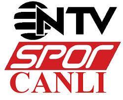 Ntv Spor Haberlerini Takip Ediniz Haber Spor