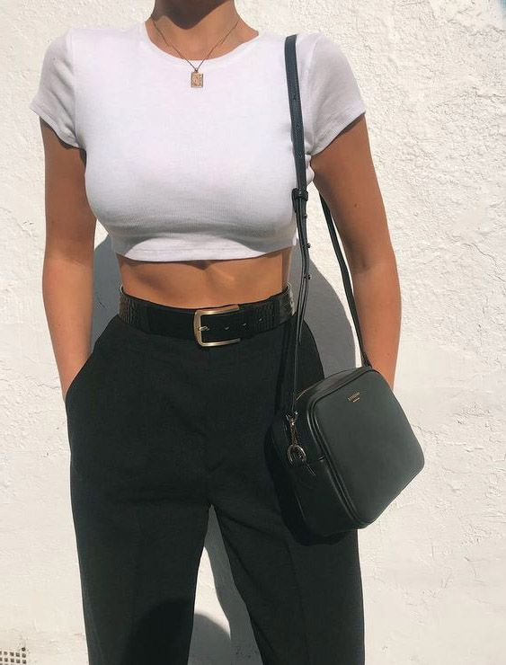Photo of 65 Cute Outfits to Wear In Summer
