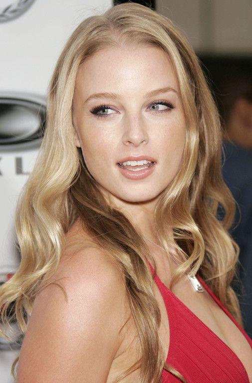rachel-nichols-4228417ogcmm.jpg (505×768)   Rachel nichols, Pretty face, Beautiful actresses