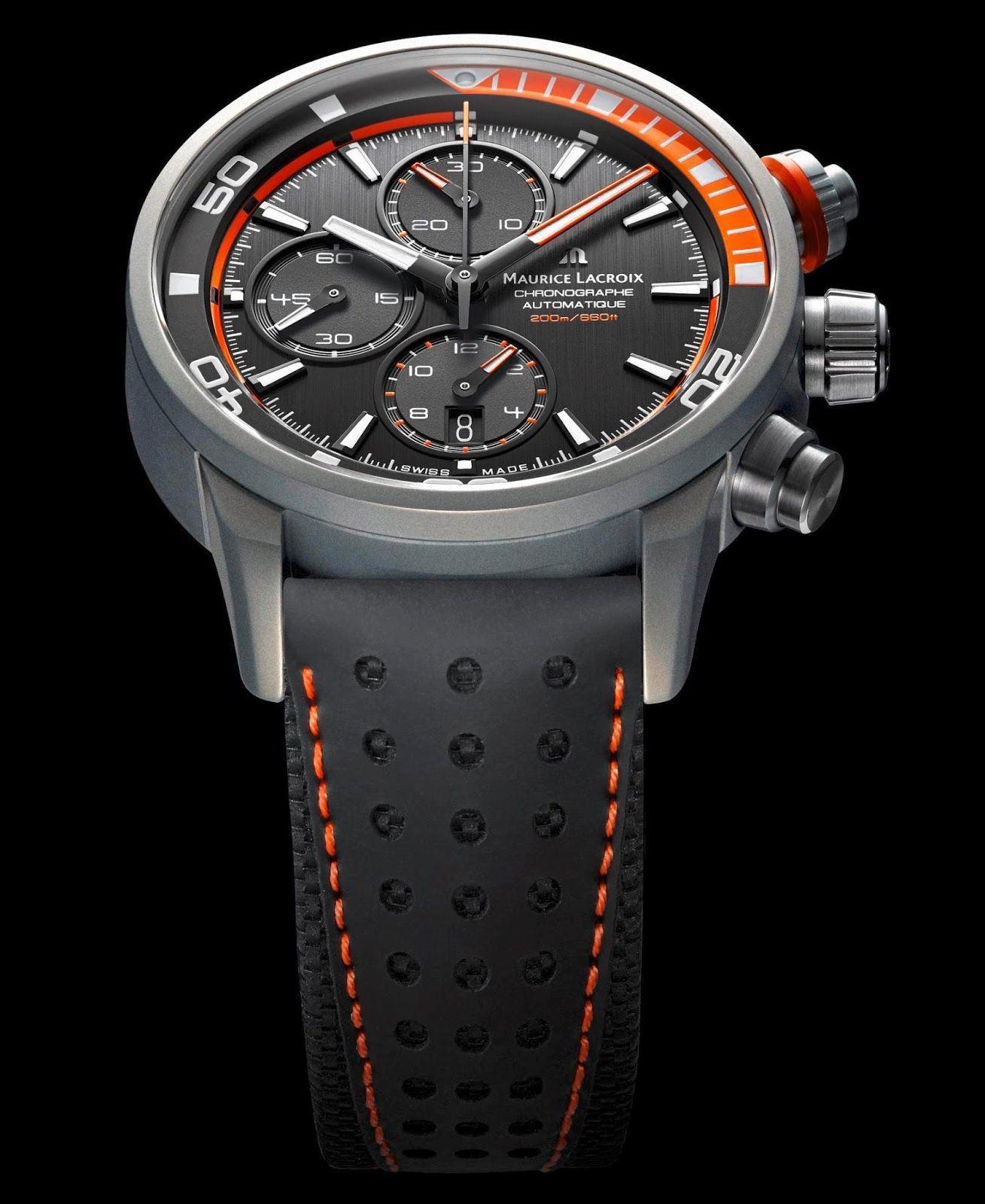 e8dfb4a2867 Pin de Ferreira Mendez  TimBeta SDV em  Watches em 2018