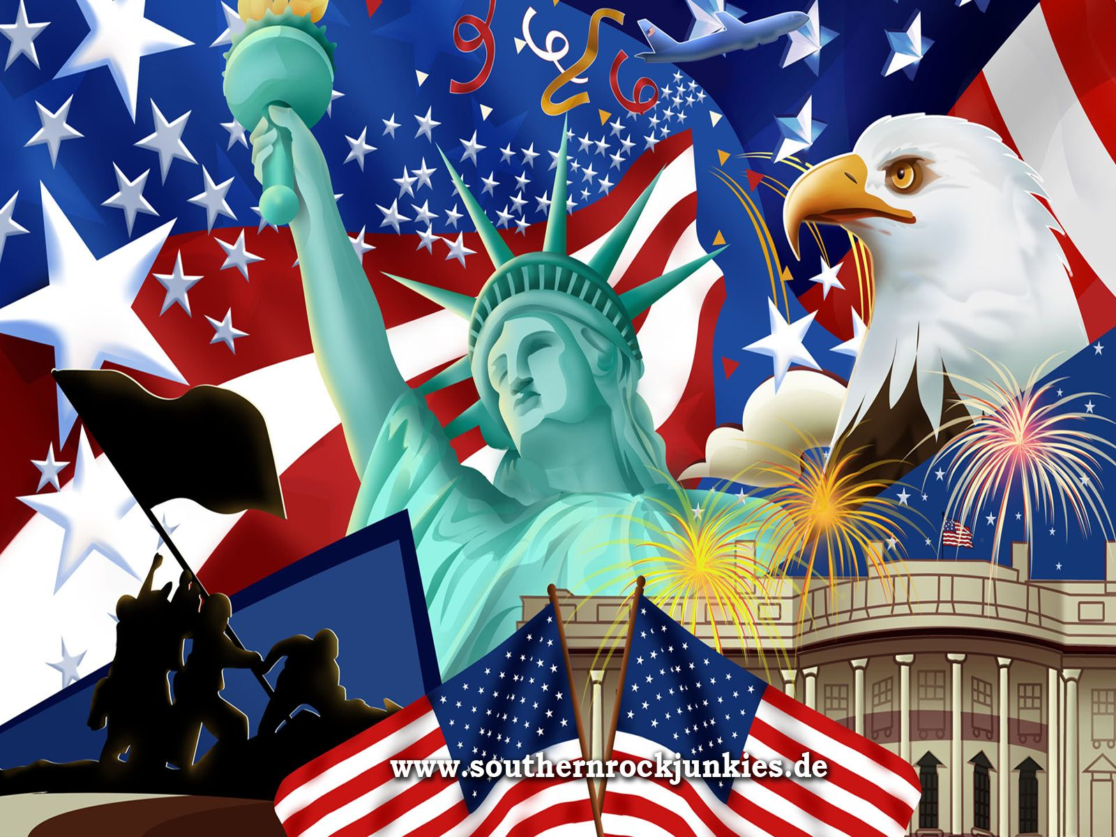Controversial Essay Examples Independence Day Usa Images  Photos Plusquotes Creative Essay also Essay On My Hero Independence Day Usa Images  Photos Plusquotes  Did Art  Hamlet To Be Or Not To Be Essay