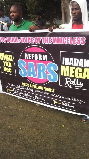 Gbosa Checkout More Photos From The Endsars Nationwide Protest Peaceful Protest Photo More Photos