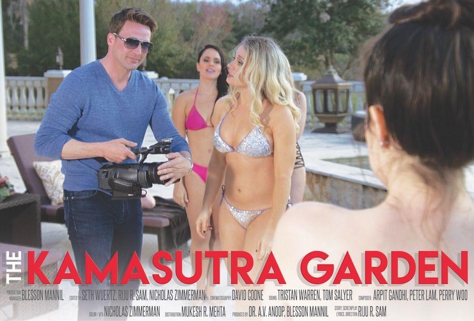 the kamasutra garden full movie online free
