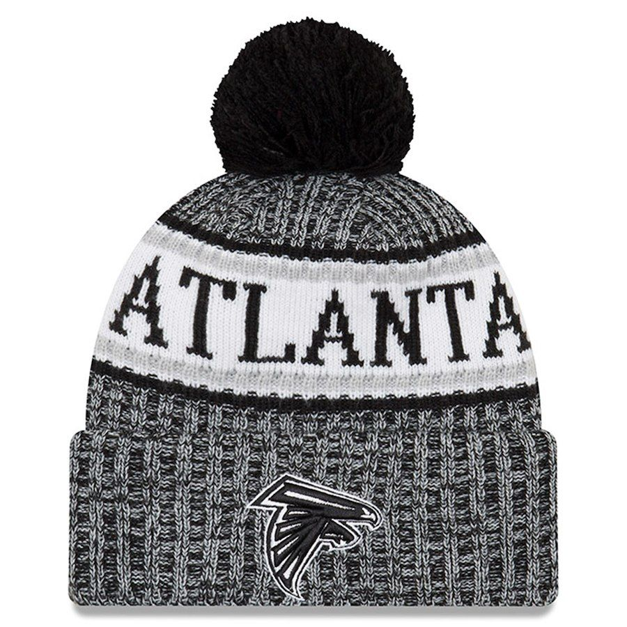 Pin By Dina Rodrigues On Osei S Fashion Atlanta Falcons Atlanta Falcons Gear Falcons