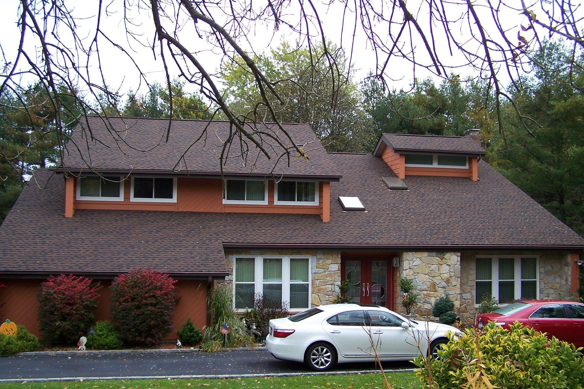 Vinilov Sajding Www Siding Bg Com House Styles Roofing Home Improvement