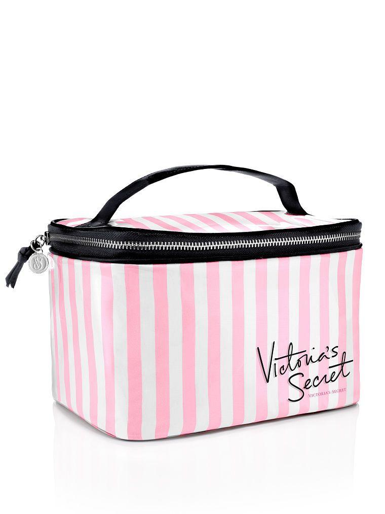 c5e7c53141e5 Small Travel Case - Victoria s Secret - Victoria s Secret
