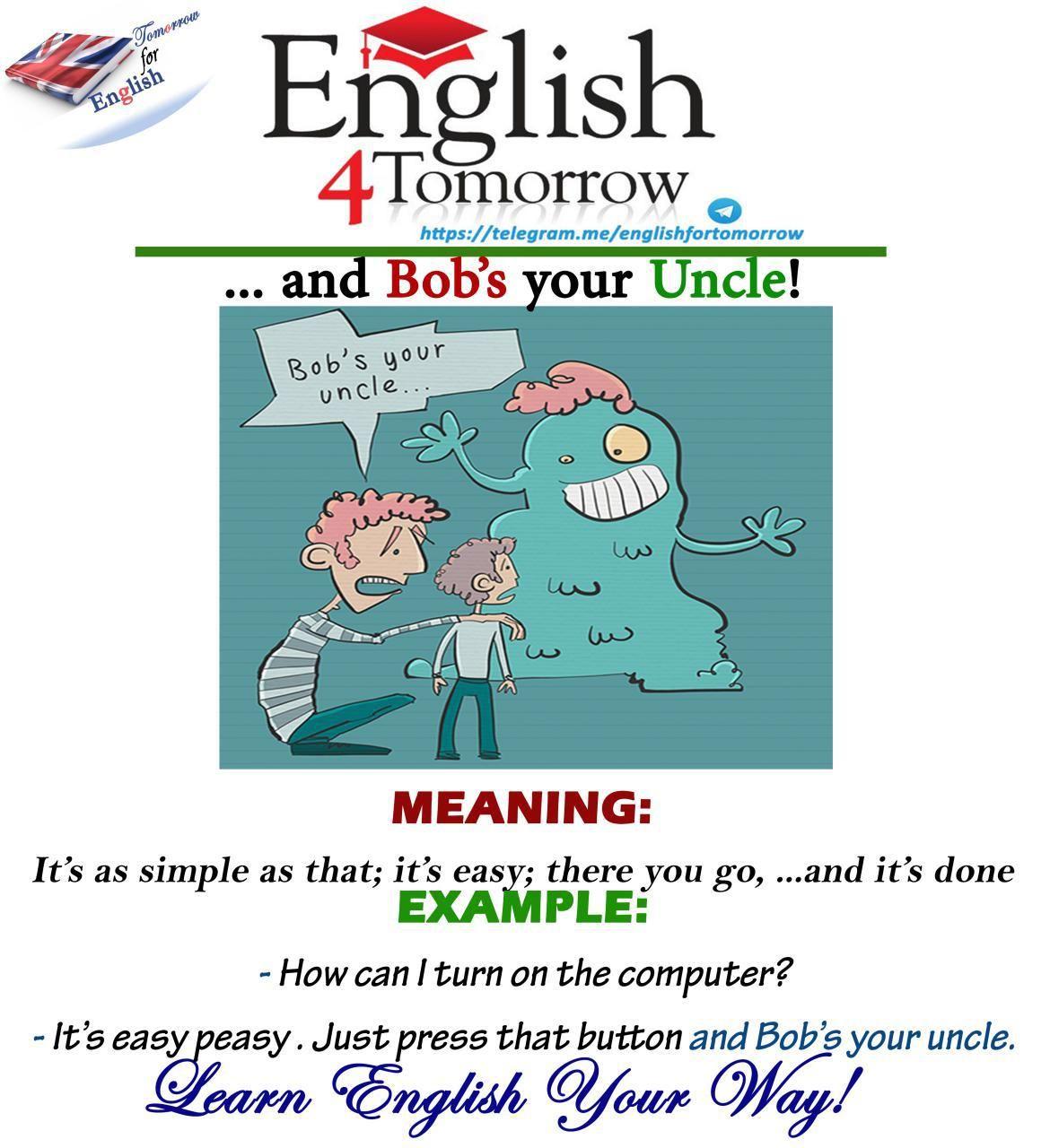Grammar Proverbs Worksheet
