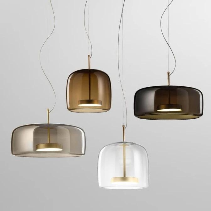 ISLA Pendant Light#isla #light #pendant in 2020 | Glass