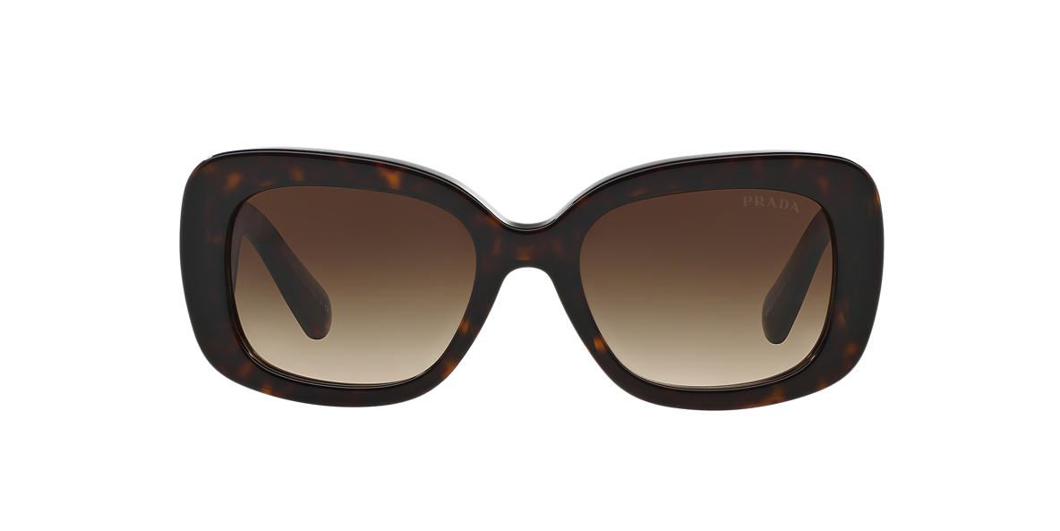 Pin by Tina Grady on Tina Style | Sunglasses, Prada