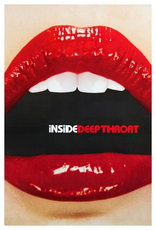 Deep throat full movie