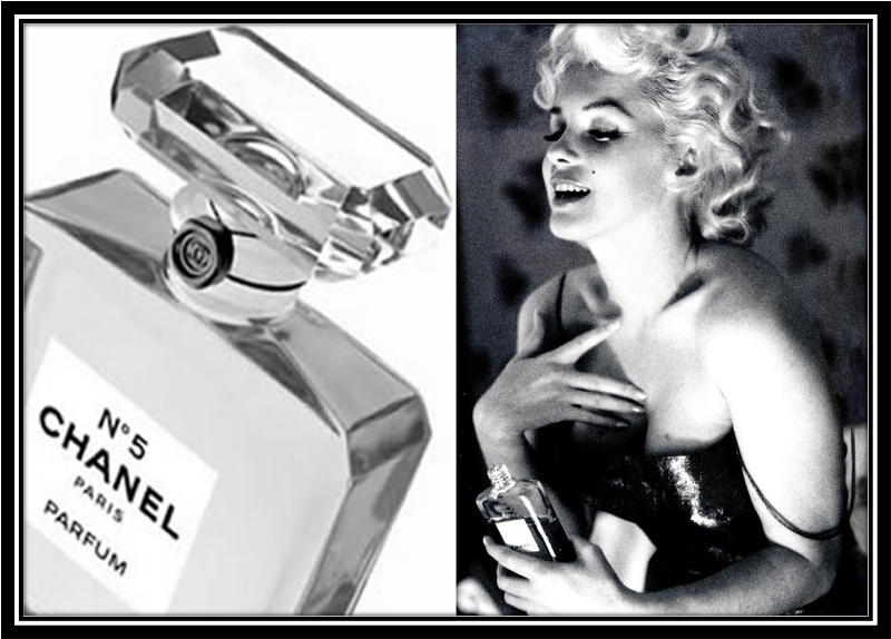 Exceptionnel Chanel-No.5-Marilyn-Monroe.png (800×574) | Marilyn and Chanel  QD93