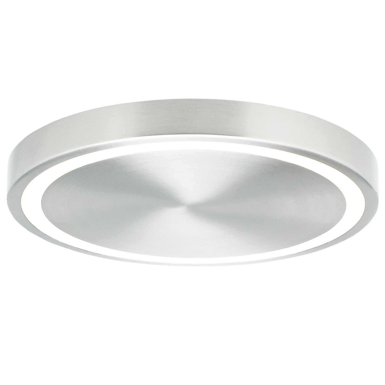Crest Flush Mount Ceiling Light