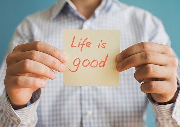 Las mejores frases motivacionales: http://emprendedorbiz.blogspot.mx/2014/12/las-mejores-frases-motivacionales.html