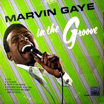 Motown Fonts In 2019 Pop Songs Marvin Gaye Best Albums