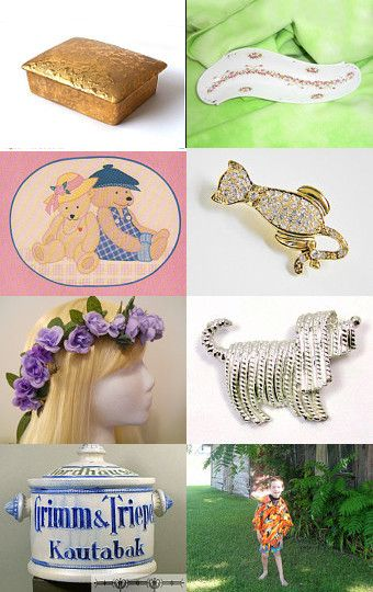 To Have And To Own by Caryl on Etsy--Pinned with TreasuryPin.com