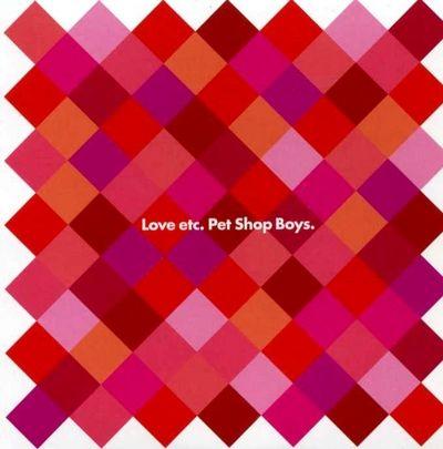 Geometrica Pet Shop Boys Pet Shop Dog Halloween