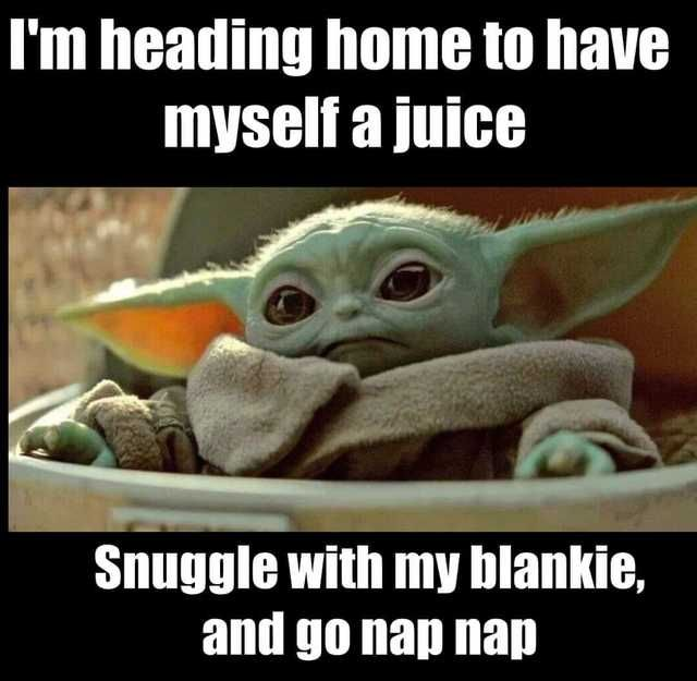 Imgur Com In 2020 Yoda Funny Yoda Meme Funny Pictures For Kids