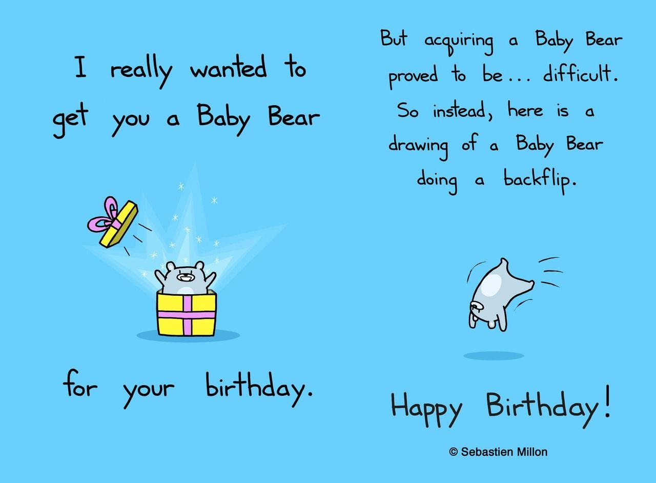 Baby ninja bear birthday card birthday card design bears and baby ninja bear birthday card birthday card design bears and birthdays bookmarktalkfo Gallery