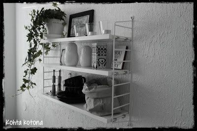 http://kohtakotona.blogspot.fi/ String Pocket
