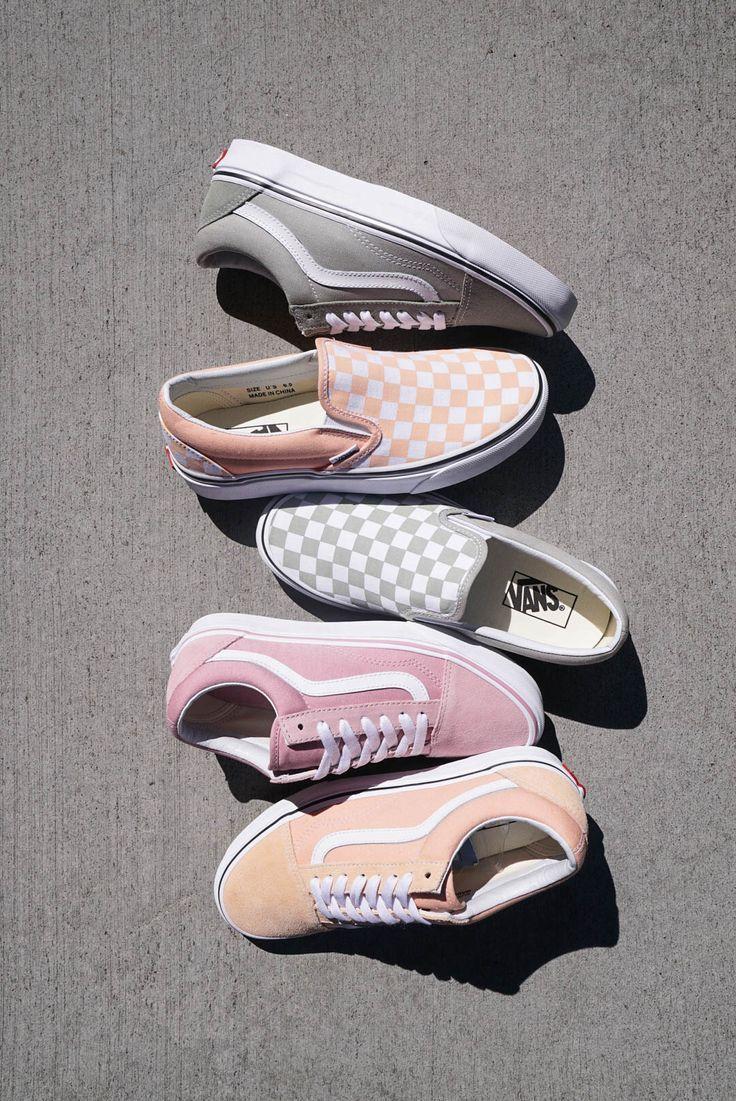 pinterest & instagram ~ ellxjxne | vsco ~ el-mj | Footwear Pinterest 1