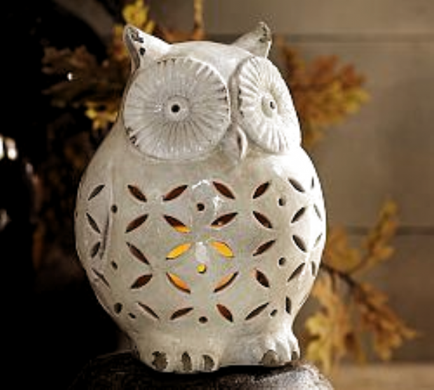 Halloween Decorations & Indoor Halloween Decorations | Pottery Barn #halloweendecor #halloween #decor #pottery #barn #diyhalloweendecorationsforinside