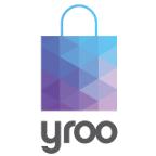 Teste essa nova ferramenta de busca para compras incrível e receba um voucher instântaneo em dinheiro!