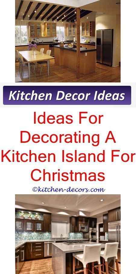 pigkitchendecor cheap kitchen wall decor ideas home decor