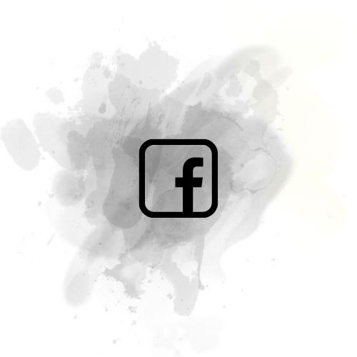 Iphone Home Screen Aesthetic Facebook Fotografien Hintergrunde Hintergrund Iphone Hintergrunde