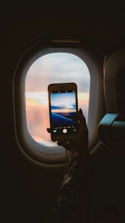 The Latest Iphone11 Iphone11 Pro Iphone 11 Pro Max Mobile Phone Hd Wallpapers Free Download Porthole Hand Phone View Dark Free Photos Stock Photos