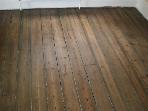 Floor Sanding Es Dust Free Cambridgeshire