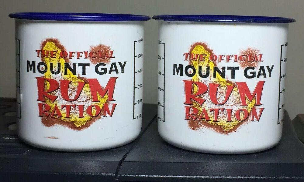 Great Rum Buckets   Rum, Whiskey bottle, Bottle
