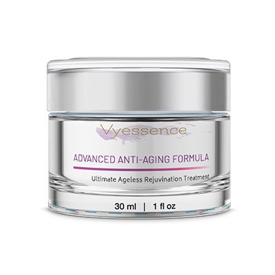 Grandma Achieves What Doctors Couldn T Wipes Years From Her Appearance In Minutes Skin Cream Anti Aging Medicine Remove Eye Wrinkles