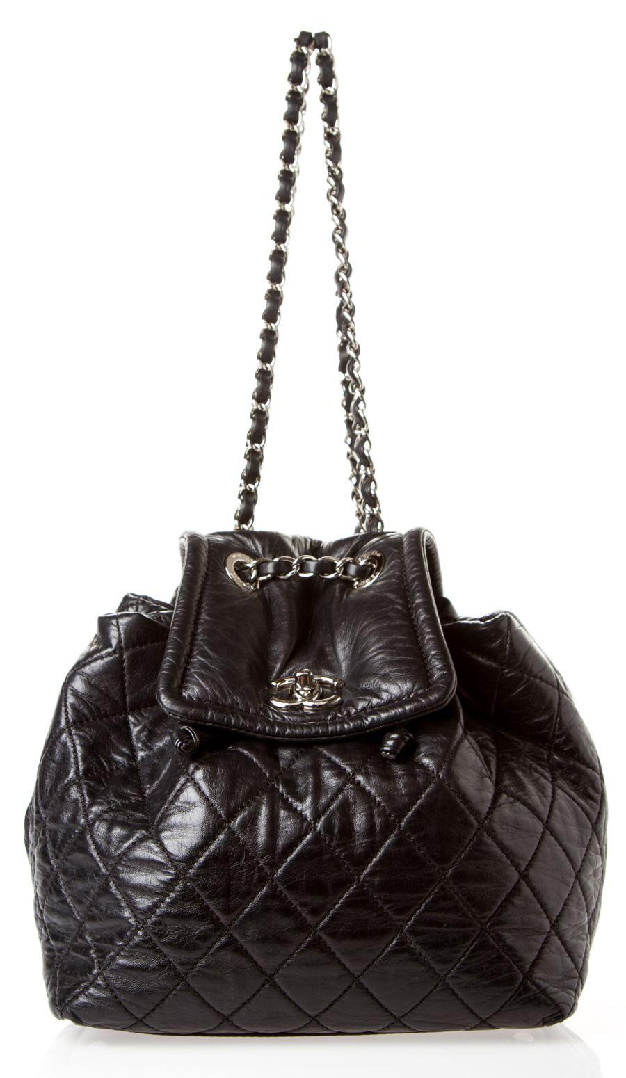 Designer Goods On Shop Hers Chanel Shoulder Bag Bags Fashion Bags