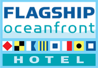 Faq S Do Hotels Accept Checks Http New