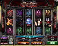 Азартные игры вулкан бесплатно без регистрации пробки