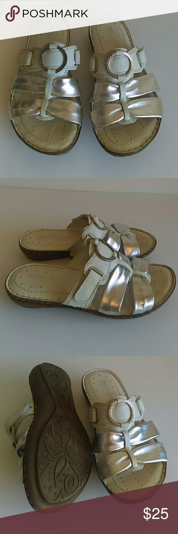 955aa66e7b7 Relaxshoe sandals Very comfortable excellent condition Relaxshoe ...
